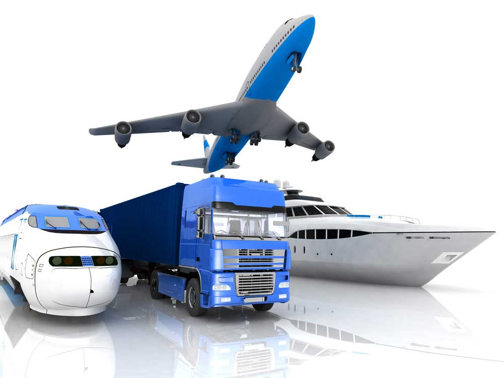 career transportation management